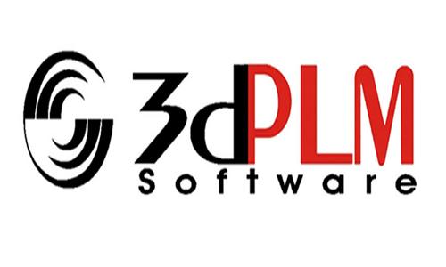 3D PLM