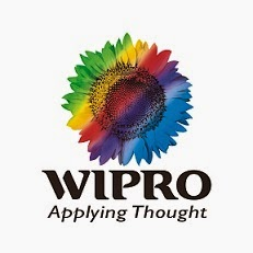 Freshers Walkin :: Wipro Hiring For Technical Service Desk in Chennai/Hyderabad/Pune