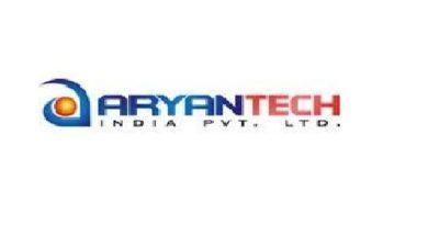 AryanTech Online Jobs Pune