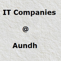 IT-Companies-at-Aundh