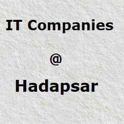 IT-Companies-at-Hadapsar