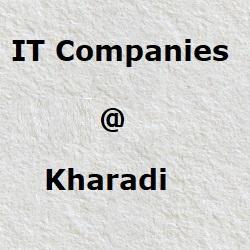 IT-Companies-at-Kharadi
