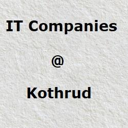 IT-Companies-at-Kothrud