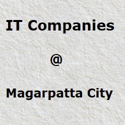 IT-Companies-at-Magarpatta-city