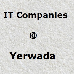 IT-Companies-at-Yerwada